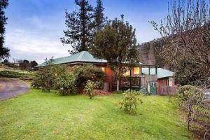 Annieaposs Escape in Warburton - Wagga Wagga Accommodation