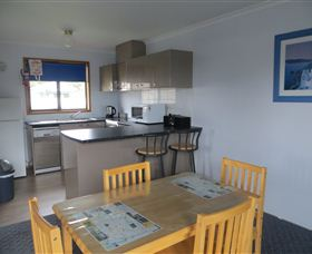 Orford Prosser Holiday Units - Wagga Wagga Accommodation