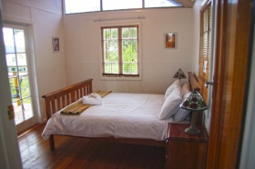 Inspirations On Bruny - Wagga Wagga Accommodation