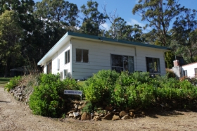 Classic Cottages S/C Accommodation - Wagga Wagga Accommodation
