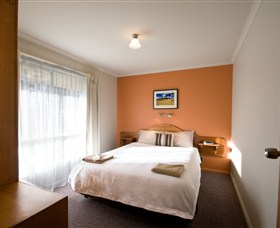 Leisure Ville Holiday Centre - Wagga Wagga Accommodation