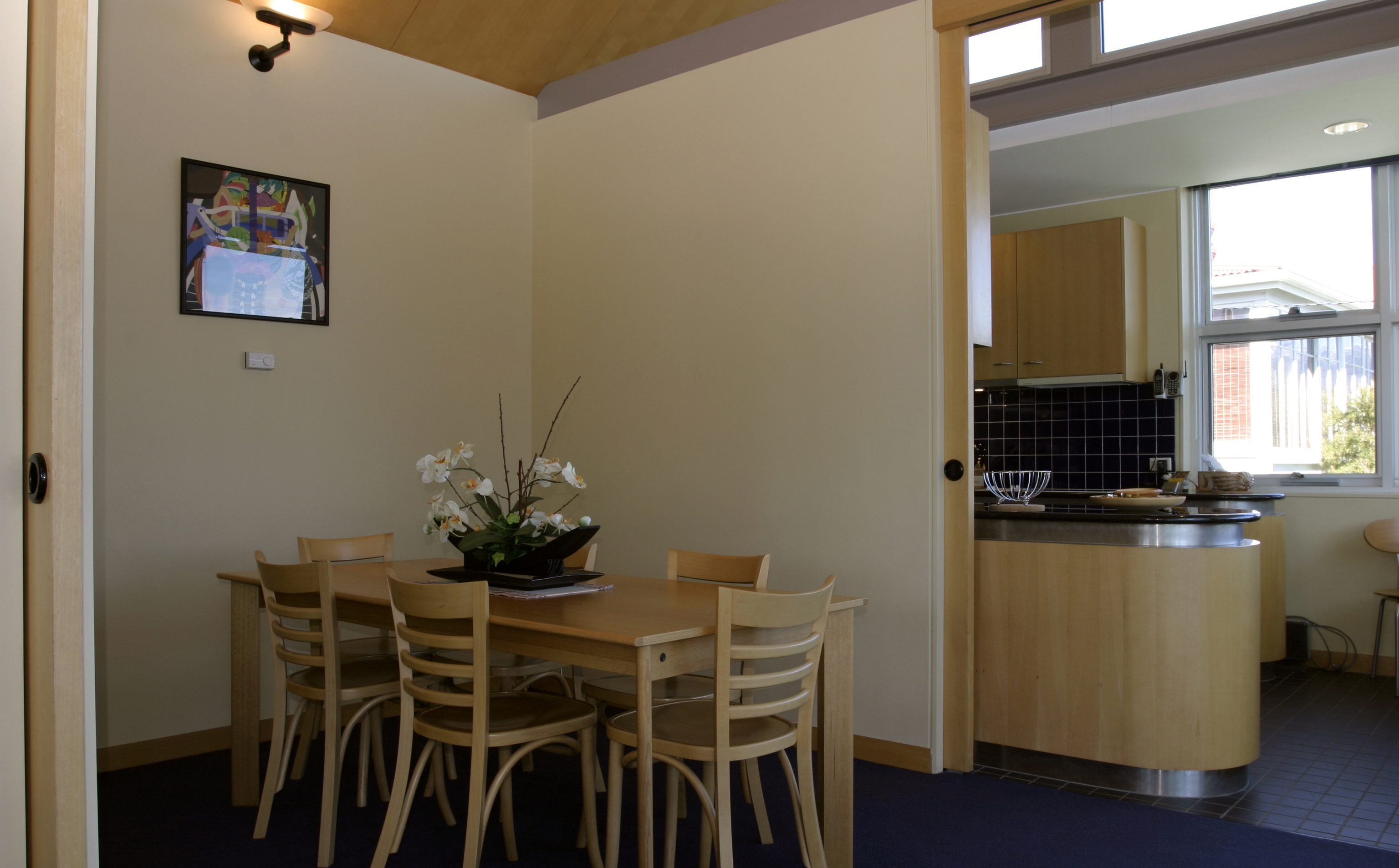 Bellehaven Tasmania - Wagga Wagga Accommodation
