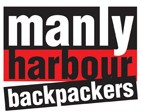 Manly Harbour Backpackers - Wagga Wagga Accommodation