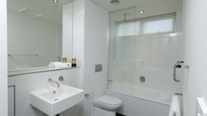 Punthill Apartment Hotels - Williamstown - Wagga Wagga Accommodation