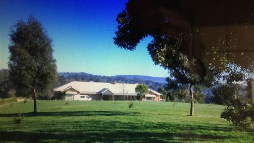 Farm Accommodation - Wagga Wagga Accommodation