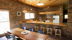The Eagles Nest - Wagga Wagga Accommodation