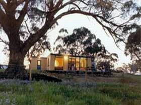 Barossa Treasure - Wagga Wagga Accommodation