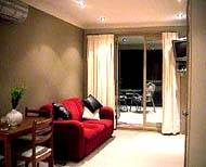 Forresters Beach Bed  Breakfast - Wagga Wagga Accommodation