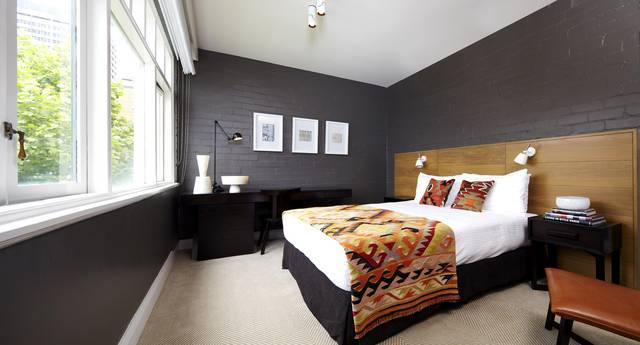Harbour Rocks Hotel Sydney - MGallery Collection - Wagga Wagga Accommodation