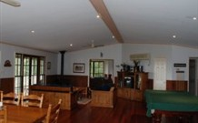 Barrington Country Retreat - Dungog - Wagga Wagga Accommodation