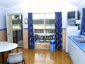 Stoney Park - Wagga Wagga Accommodation