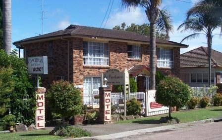 The Coachman Motor Inn - Wagga Wagga Accommodation