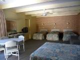 Spanish Lantern Motor Inn Parkes - Wagga Wagga Accommodation