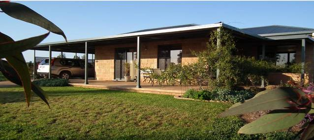 Welcome Cottage Executive Serviced Accommodation - Wagga Wagga Accommodation