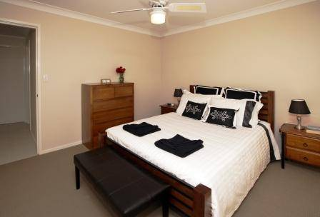 Central Wagga Apartments: Wynyard on Forsyth