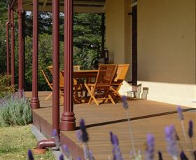 Kihilla Retreat and Conference Centre - Wagga Wagga Accommodation