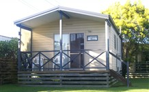 Fishing Haven Holiday Park - Wagga Wagga Accommodation