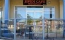 Jopen Apartments and Motel - Sussex Inlet - Wagga Wagga Accommodation