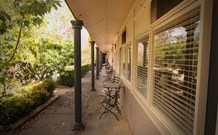 Melrose Motel - Mittagong - Wagga Wagga Accommodation