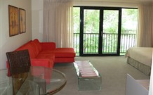 Springs Resorts - Mittagong - Wagga Wagga Accommodation