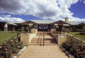 Harrigan's Irish Pub and Accommodation - Wagga Wagga Accommodation