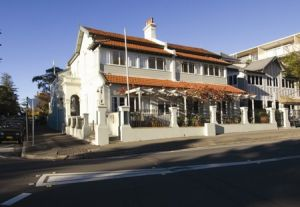 Periwinkle Guest House - Wagga Wagga Accommodation