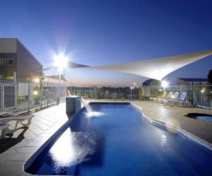 Quest Williamstown North - Wagga Wagga Accommodation