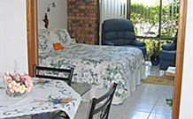 Pepper Tree Cottage Wollombi - Wagga Wagga Accommodation