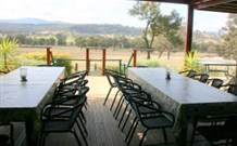 Peppertree Hill - Wagga Wagga Accommodation