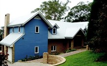 Darnell Bed and Breakfast - Wagga Wagga Accommodation