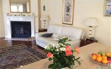 Linden Tree Manor - Wagga Wagga Accommodation