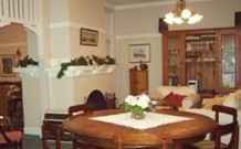 Tree Tops Guesthouse - Wagga Wagga Accommodation