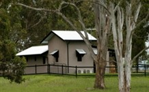 Bendolba Estate - Wagga Wagga Accommodation