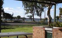 Lithgow Short Stay - Wagga Wagga Accommodation