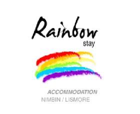 RainbowStay Nimbin - Wagga Wagga Accommodation