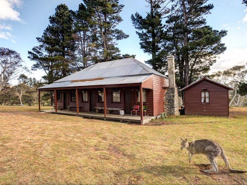 The Pines Cottage - Wagga Wagga Accommodation
