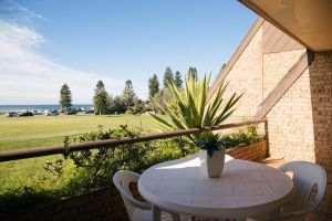 Reef Resort Apartments - Wagga Wagga Accommodation