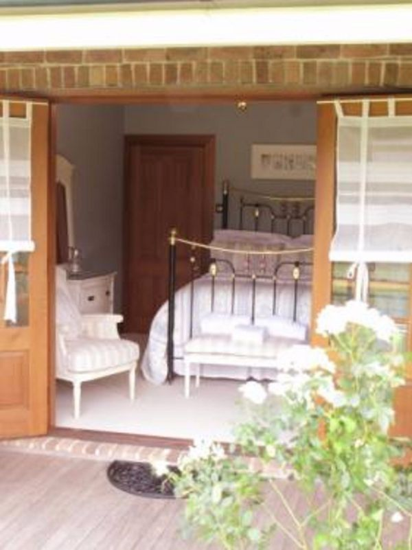 Appin Homestay Bed and Breakfast