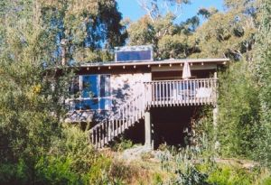 Canobolas Mountain Cabins - Wagga Wagga Accommodation