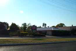 All Seasons Outback Mount Isa - Wagga Wagga Accommodation