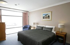Man From Snowy River Hotel - Wagga Wagga Accommodation