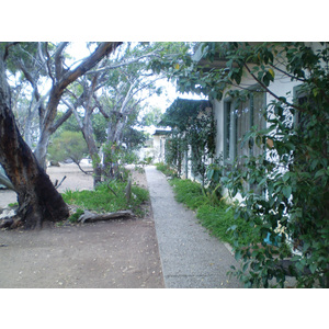 Kangaroo Island Holiday Village - Wagga Wagga Accommodation