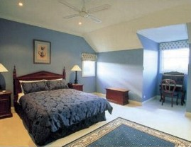 Aldermere Estate - Wagga Wagga Accommodation