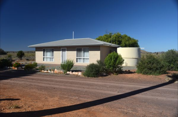 Hillview - Wagga Wagga Accommodation