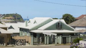 Merewether Beach House B and B - Wagga Wagga Accommodation