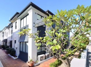 Avoca by Sydney Lodges - Wagga Wagga Accommodation