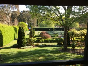 Southern Secrets - Wagga Wagga Accommodation