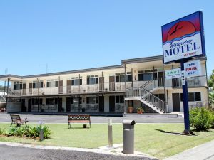 Waterview Motel - Wagga Wagga Accommodation