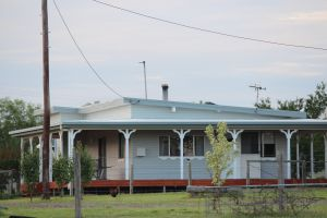 Linga Longa Farm Wingham - Wagga Wagga Accommodation