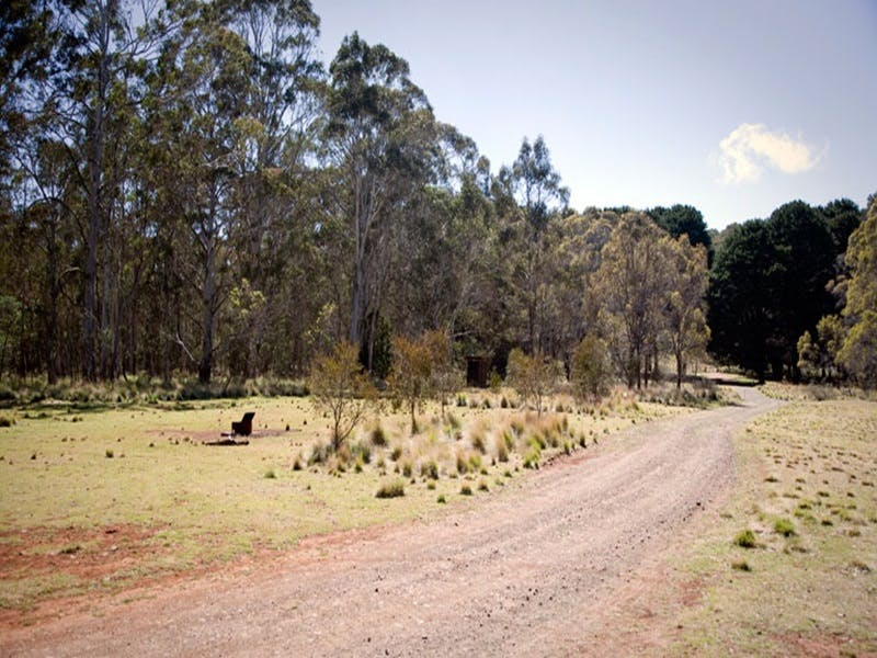 The Pines campground - Wagga Wagga Accommodation